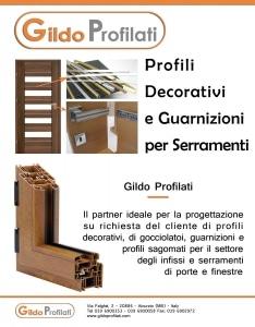 Article on Legno&Legno - Mobile e Arredamento - Furniture e Furnishings