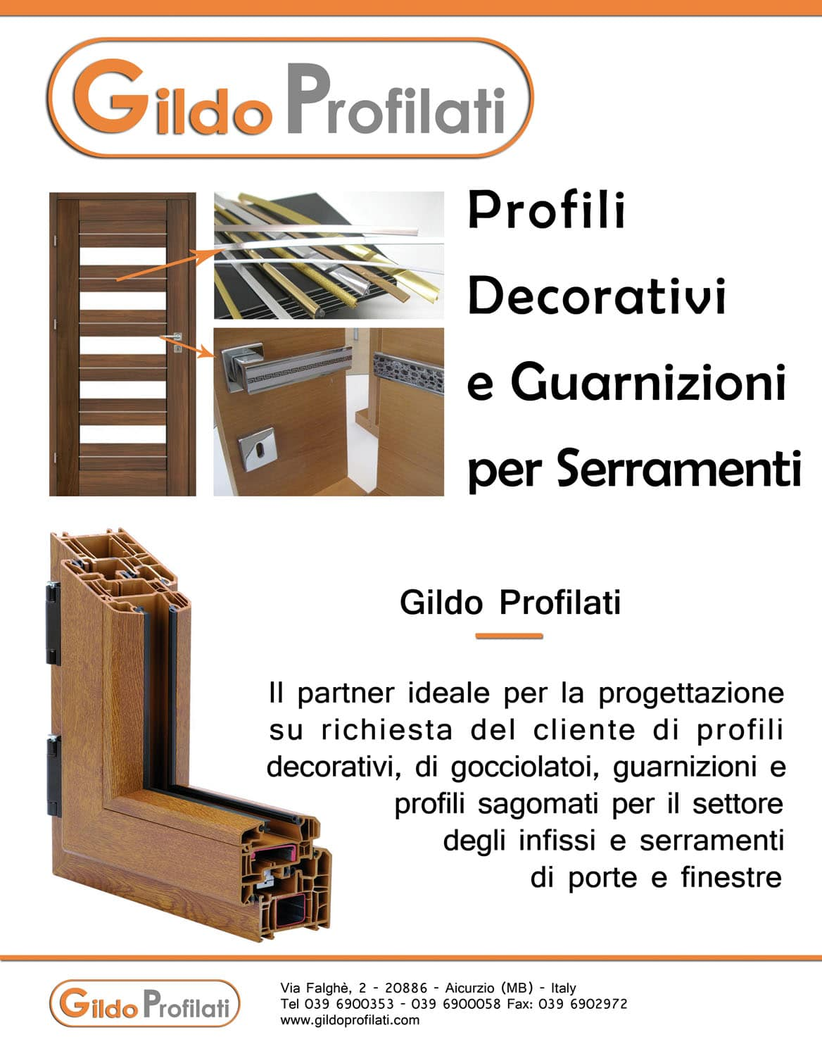 Article on Legno&Legno - Mobile e Arredamento - Furniture e Furnishings
