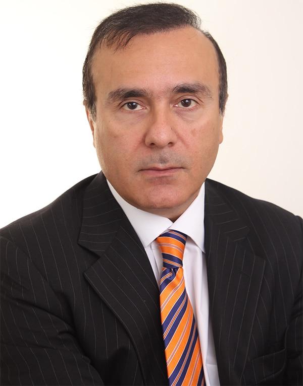 Dr. Franco Bandelli - Gildo Profilati