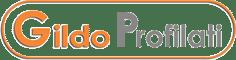 Gildo profilati Sticky Logo