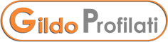 Gildo Profilati - Industry Profiles