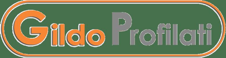 Gildo profilati Retina Logo
