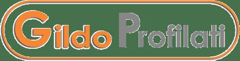 Gildo profilati Mobile Retina Logo